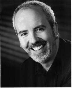 Cramer John 2006