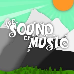 SoundOfMusic_SQ_CLR